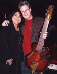 http://indiemusicpeople.com/uploads2/76969_10_8_2007_11_09_51_PM_-_steve_and_fran[1].jpg